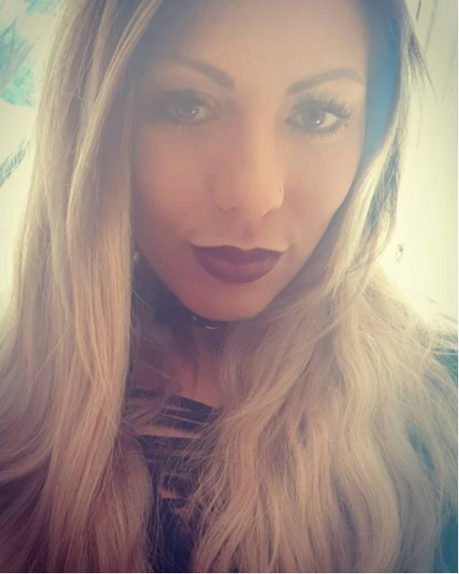 #itsmondaybitches was macht ihr so bei dem Wetter ? #miablowhh #miachristin #hamburg #Germangirl #pornactress #pornstars #inkedgirls #blondhair #lovethatshit #PicOfTheDay #LoveMyLife #followme