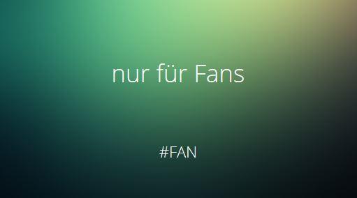 Nur für meine #fans #sundaytittipicture ❤️❤️❤️❤️