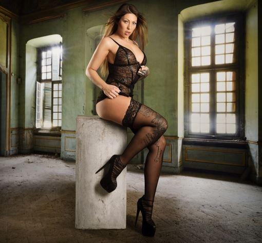 Wer mich heiß findet lässt ein Like da ;-) Schönen Sonntag Euch allen #sonntag #miablow #hotbabe #cute #Germangirl #followme