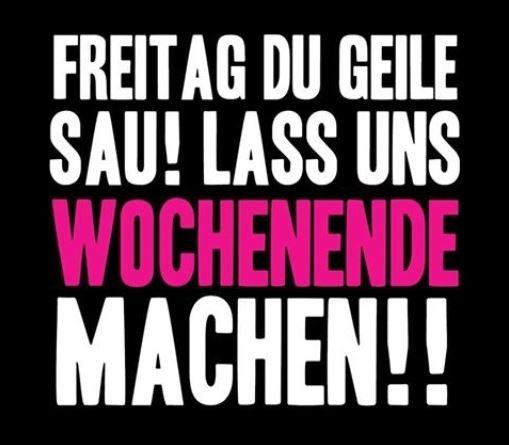 Friday, highday, my way. ;) #KimvanStaart #Freitag #MILF #followme #realPorn