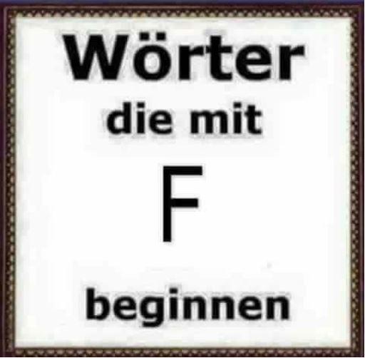 """""""""""""""""""Füße"""""""""""" *lach #gutenmorgen #Samstag #haveaniceday #havefun"""